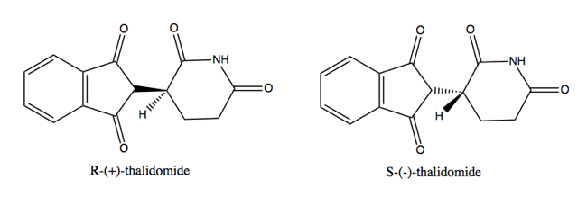 how to manufacture the d enantiomer of phenylaminopropane If a new racemate appears promising, both enantiomers should be studied separately as early as possible to assess the relevance of stereoisomerism for effects and fate in vivo  it is the task of the authority to evaluate the balance of benefit versus risk and to make decisions accordingly.