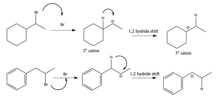dehydration of methylcyclohexanol essay Outline a mechanism for the dehydration of 4-methylcyclohexanol catalyzed by phosphoric acid 10,386 results, page 4.