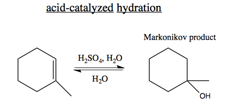 2 3 dimethyl 2 butene can be prepared by heating which of