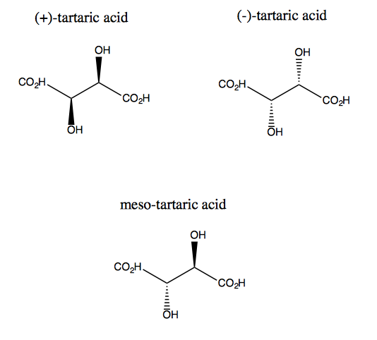 Which Two Compounds Readily Sublime At Room Temperature  C