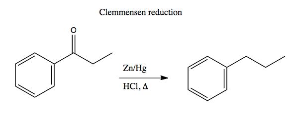 Organic Chemistry 28  Aromaticity
