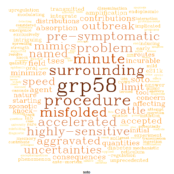 contrast.wordcloud.pi.soto
