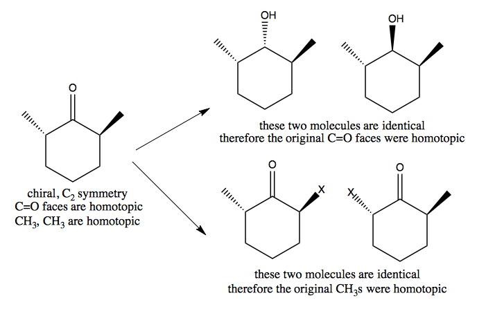 Organic Chemistry 16 Stereochemistry Complex Chirality